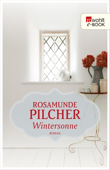 Wintersonne ebook by Rosamunde Pilcher