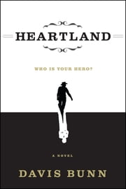 Heartland ebook by Davis Bunn