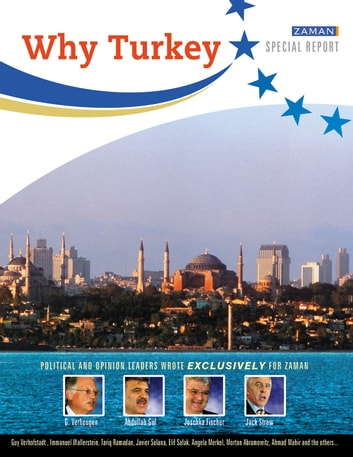 why turkey should not join the eu essay The european union, usa, india, turkey, and south africa are some of the countries where illegal immigration has become a major issue we have all heard dramatic.