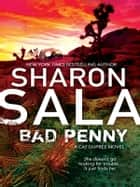 Bad Penny ebook by Sharon Sala