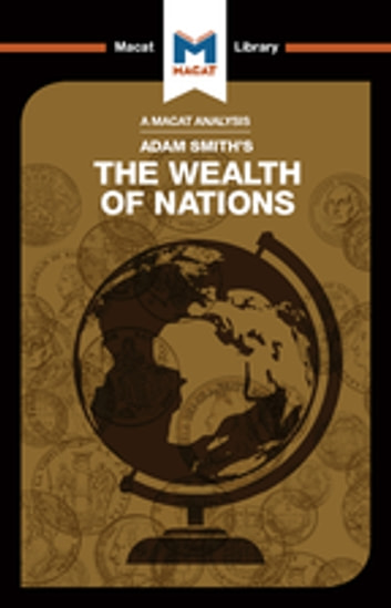 Wealth Of Nations Ebook