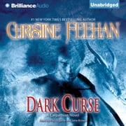 Dark Curse - A Carpathian Novel livre audio by Christine Feehan
