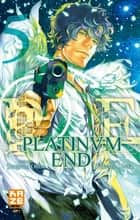Platinum End - Tome 5 - Platinum End - Tome 5 ebook by Takeshi Obata, Tsugumu Ohba