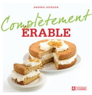 Complètement érable ebook by Kobo.Web.Store.Products.Fields.ContributorFieldViewModel