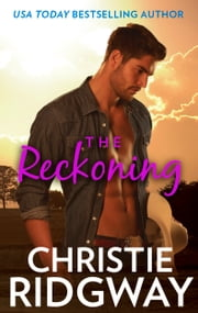 The Reckoning ebook by Christie Ridgway
