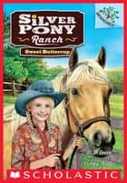 Sweet Buttercup: A Branches Book (Silver Pony Ranch #2) ebook by D.L. Green, Emily Wallis
