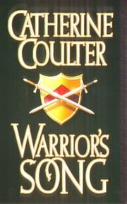 Warrior's Song ebook by Catherine Coulter