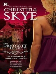 Enchantment & Bridge of Dreams: Enchantment\Bridge of Dreams ebook by Christina Skye