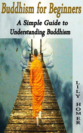 Basic buddhism guide