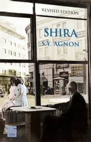 Shira ebook by S.Y. Agnon