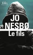 Le fils ebook by Jo Nesbo, Hélène Hervieu