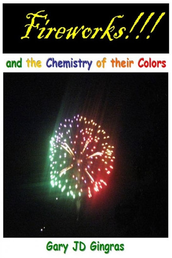 the chemistry involved in fireworks Chemical of the week -- fireworks is a good source to inform you with the details of the chemistry that is involved with these awesome show of light and colours chemmatters-oct2010-fireworkspdf is another source from the american chemical society which i found quite informative.
