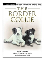 The Border Collie ebook by Tracy Libby