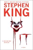 It E-bok by Stephen King