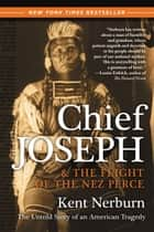 Chief Joseph ebook by Bill Dugan