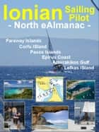 North Ionian eAlmanac ebook by Dave Nairn