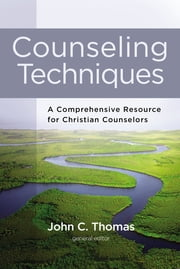 COUNSELING+TECHNIQUES
