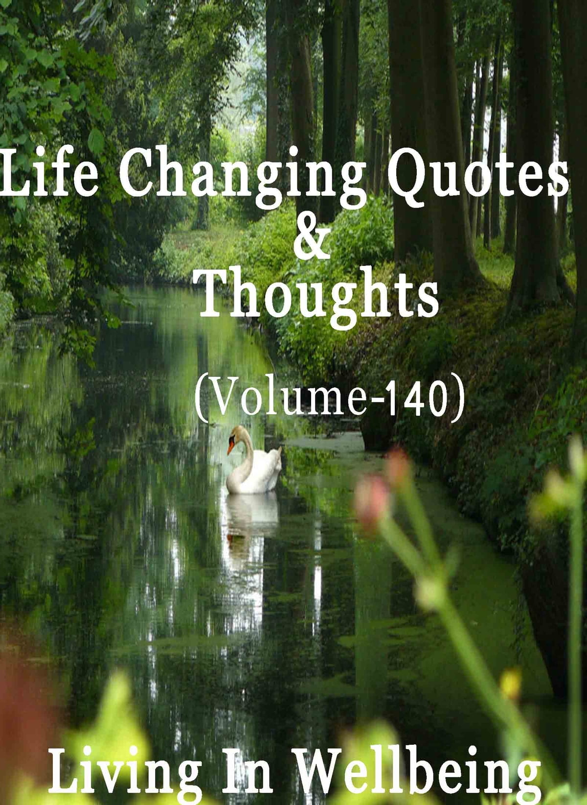life changing quotes thoughts volume ebook by dr