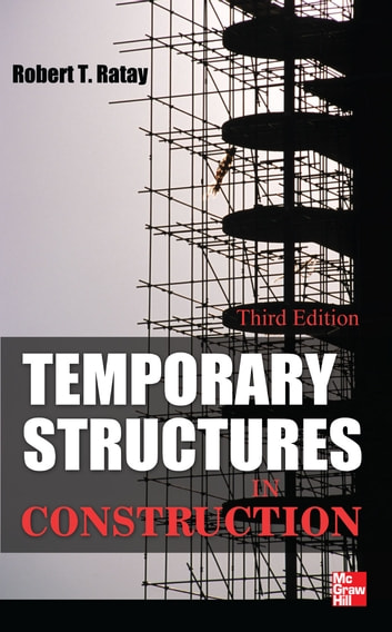 Construction Techniques Equipment And Practices Ebook