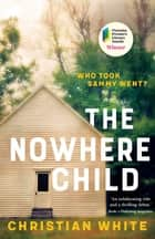 The Nowhere Child ebook by