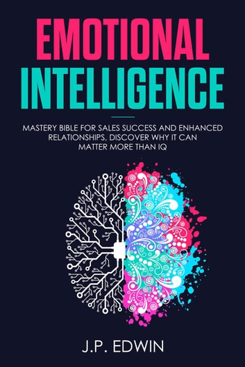 Discover Why Ozark S Julia Garner Needs To Be On Your Hair: Emotional Intelligence: Mastery Bible For Sales Success