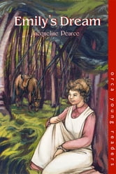 Emily's Dream ebook by Jacqueline Pearce