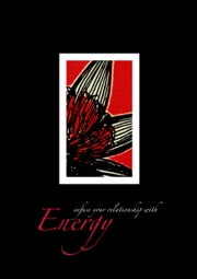 Infuse your relationship with Energy ebook by Donna Byrne