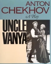 Uncle Vanya ebook by Anton Chekhov