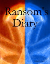 Ransom's Diary ebook by Michael C. Caine