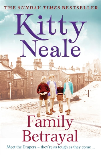 Family Betrayal Ebook By Kitty Neale 9780007287666 Rakuten Kobo