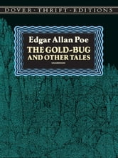 The Gold-Bug and Other Tales ebook by Edgar Allan Poe