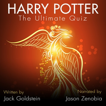 harry potter russian audiobook download