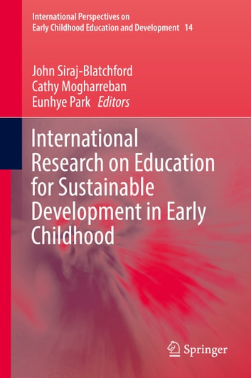 development perspectives of extension education This article discusses the different theories of child development including maturational theory, psychoanalytic theory, behaviorist theory, and more.
