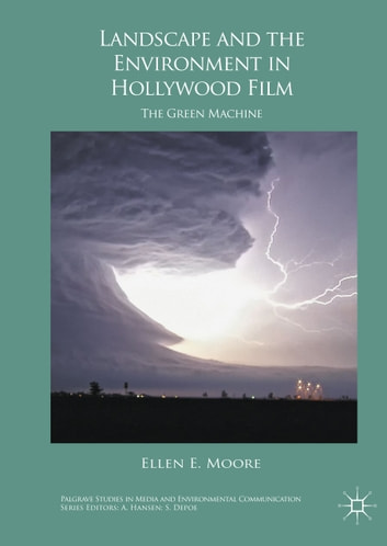 Landscape and the environment in hollywood film ebook by ellen e landscape and the environment in hollywood film the green machine ebook by ellen e fandeluxe Images