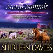 Storm Summit audiobook by Shirleen Davies