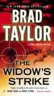 The Widow's Strike - A Pike Logan Thriller ebook by Brad Taylor