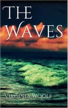 The Waves ebook by