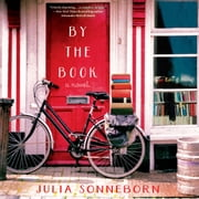By the Book - A Novel audiobook by Julia Sonneborn
