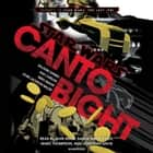 Canto Bight (Star Wars) - Journey to Star Wars: The Last Jedi audiobook by Saladin Ahmed, Rae Carson, Mira Grant,...