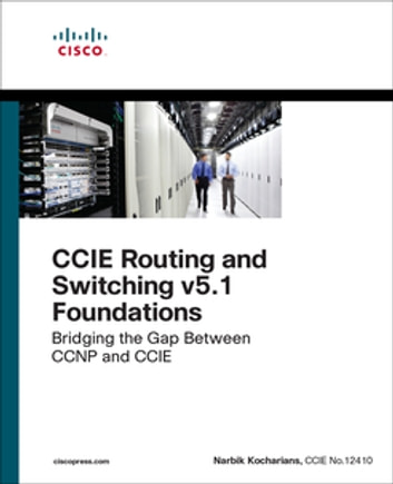 David Hucaby Ccnp Switch Pdf