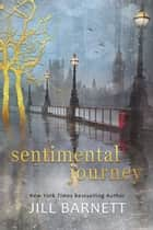 Sentimental Journey ebook by