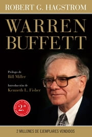 Warren Buffett ebook by Robert G. Hagstrom,Emili Atmetlla