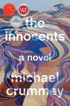 The Innocents ebook by Michael Crummey