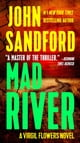 Mad River eBook by John Sandford