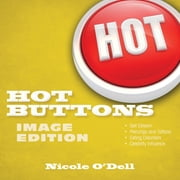 Hot Buttons Image Edition ebook by Nicole O'Dell