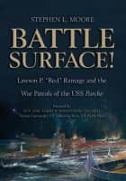 Battle Surface! ebook by Stephen L. Moore