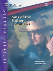 Sins of the Father ebook by Nina Bruhns