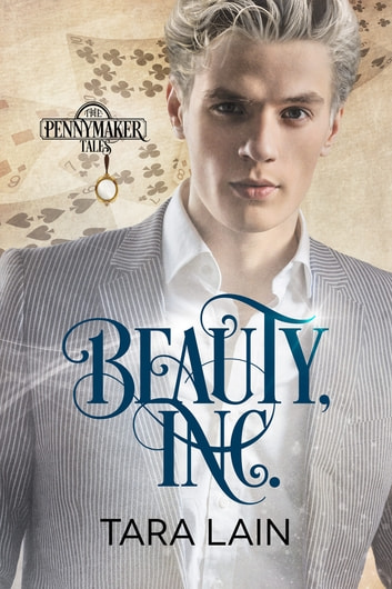 Beauty, Inc. ebook by Tara Lain