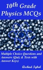 9th Grade Chemistry MCQs: Multiple Choice Questions and