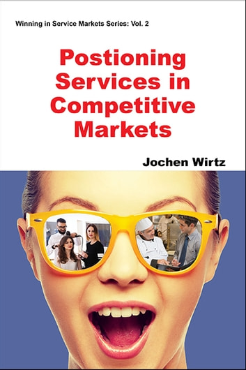 positioning services in competitive markets outline Proprietary and confidential outline outline and parts competitive landscape outdoor positioning and competitive dynamics market commonality.